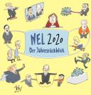 NELs Jahresrückblick 2020